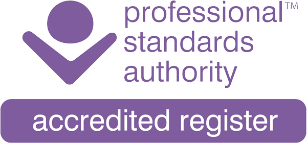 The Professional Standards Authority